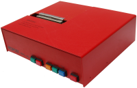 Image of RPC-40 printer/charger