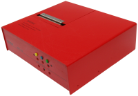 Image of RPC-42 printer/charger