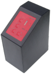 Image of RPC-44 printer/charger
